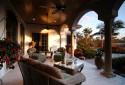 Isl-patio-